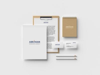 Abraham insurance company