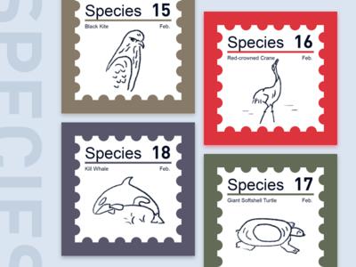species0215-18