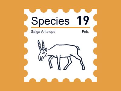 species0219