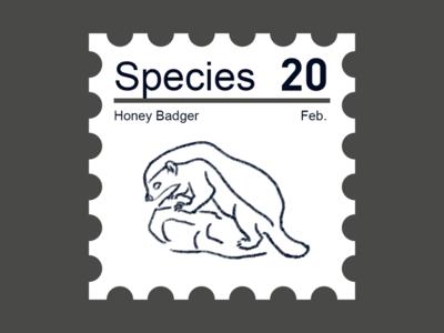 species0220