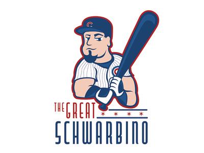 The Great Schwarbino