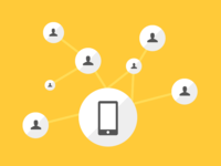 Workforce Mobilization