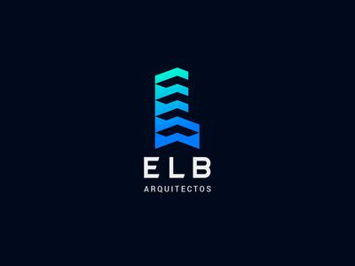 ELB Arquitectos