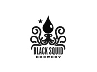 Black Squid Brewery