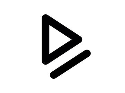 Spectacle agency marketing agency product startup explainer video motiondesign motion animation thinkmojo