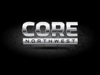 Core Northwest