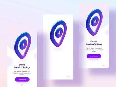 3D Essential Icon Pack - Volume 1 assets blender blender3d animation motion graphics 3d branding illustration interaction minimal sketchapp app ux ui design