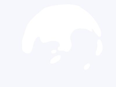 Grubr UI Kit Showcase Short.mp4