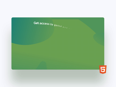 (FREEBIE) HTML Email Notification Templates