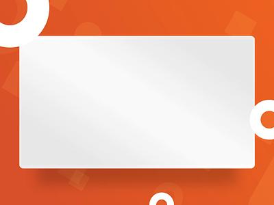 Remita WIP V2 + Principle File web vector illustration minimal interaction sketchapp app ux ui design