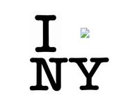I × NY