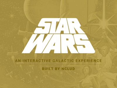 Star Wars: An Interactive Galactic Experience hoth tatooine experience galaxy gold star wars