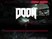 Doom beta home concept  optimized