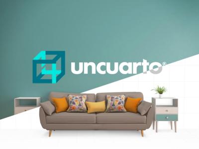Uncuarto responsive grid interiorism mobile architecture app design interior