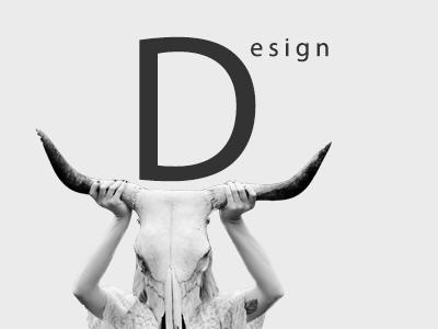 Design Image magazine branding creative design typeface