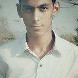 ibrahim abdulla
