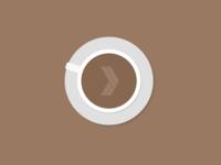 GDG (Google Developer Groups) Coffee Meetup