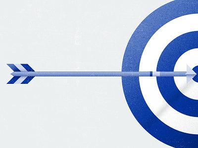 Bullseye hunter achievement target textures illustration arrow bullseye shoot aiming