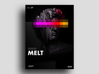 Melts