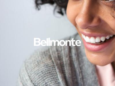Bellmonte