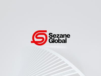 Logo (SG)