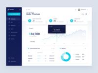 Logicsols - Supply chain platform