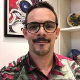 Stephano Diego