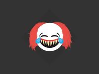 It Emoji