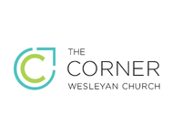 The Corner Wesleyan Church Logo