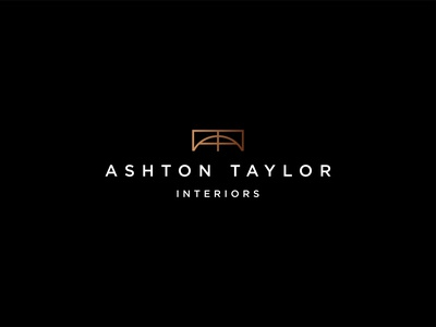 Ashton Taylor Interiors t letter a letter yachts interiors interior design