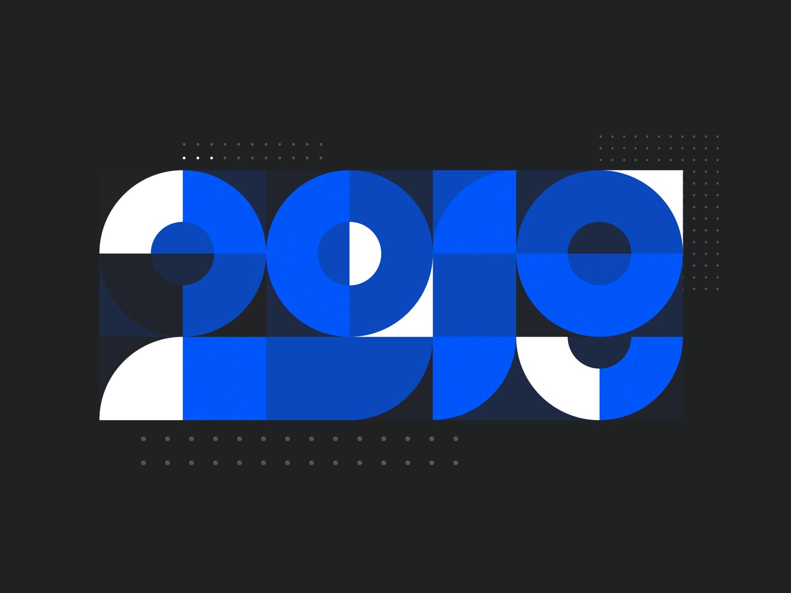 2019 v2