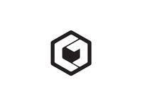 Icon Concept