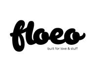 Floeo