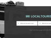 Localtourist ideas