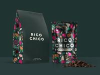 Rico Chico