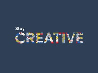 Stay Creative with Mechi Co.Design