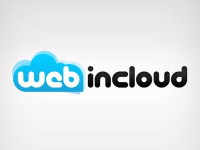 Webincloud