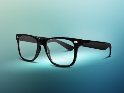 Need glasses? glasses wayfarer icon ray-ban geek