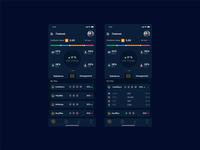 Bitcoin Check app
