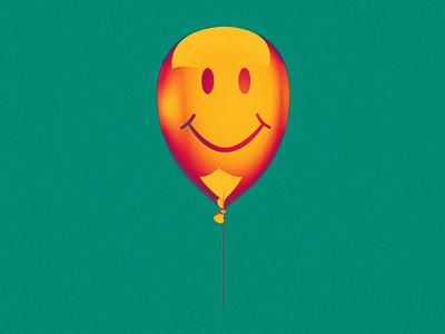 Acid Balloon