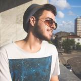 Bruno Charters ▪️▫️