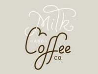 Milk and Coffee Co.