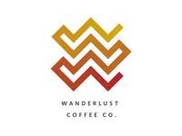 Wanderlust Coffee