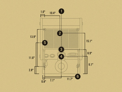 gs3 top_1x la marzocco wiring diagram wiring diagrams la marzocco gb5 wiring diagram at alyssarenee.co