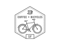 Coffee Bicycles Final