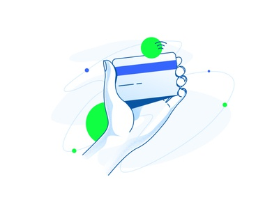 Card Payment credit card payment card icon design design illustration