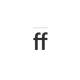 ffine