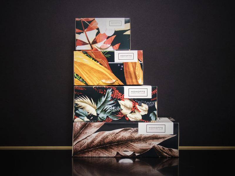 Ffine hohoffs kochenkartons 01 1024x687