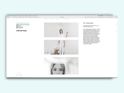 .Raw – Webdesign