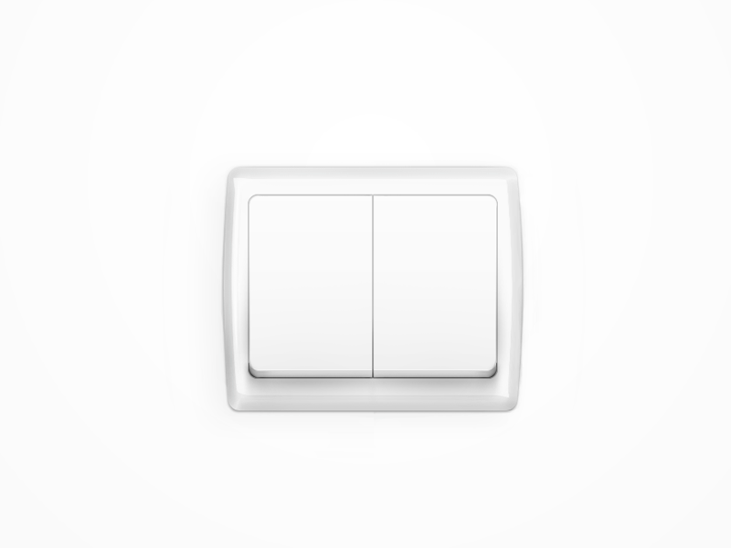 Day 018 - On/Off Switch dailyui toggle switch onoff switch